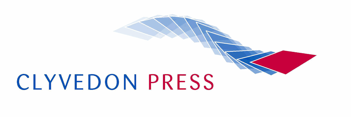 Clyvedon Press logo